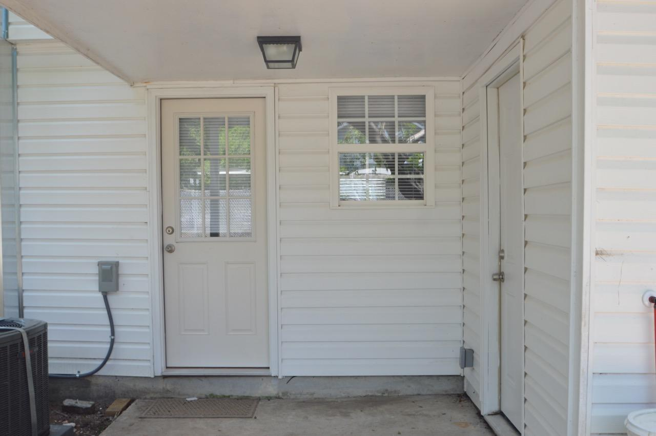 Home for sale 216 Grove Street, Wagener Terrace, Downtown Charleston, SC