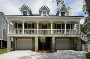 Home for Sale Periwinkle Dr , Cottages On Periwinkle, Mt. Pleasant, SC