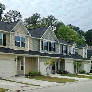Home for Sale Buchanan Circle, Lakeview Commons, Goose Creek, SC