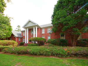 Property for sale at 160 Rolling Meadows Drive, Summerville,  SC 29485