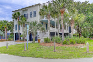 Property for sale at 13 57th Avenue, Isle Of Palms,  SC 29451