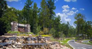 3567 Shortleaf Pine Drive, Ladson, SC 29456