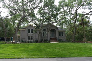 Property for sale at 2485 Cat Tail Pond, Johns Island,  SC 29455