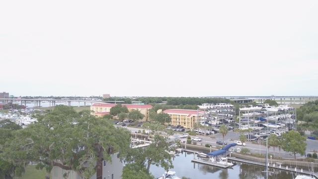 Photo of 15 Transom Ct, Charleston, SC 29407