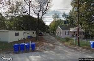 5527 Attaway Street, North Charleston, SC 29406