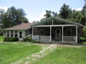 1357 Alligator Road, Cordesville, SC 29434