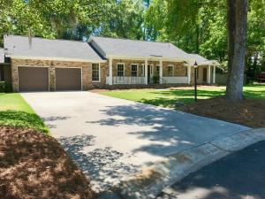 Home for Sale Monte Sano Court, Otranto, Hanahan, SC