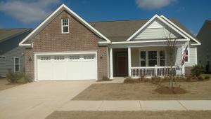 Photo of 3033 Cross Vine Lane, , Summerville, South Carolina