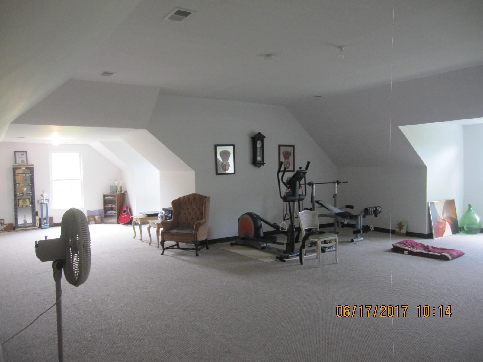 Photo of 2265 White Hall Rd, Yemassee, SC 29945