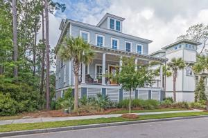 Photo of 348 Bridgetown Pass, Belle Hall, Mount Pleasant, South Carolina