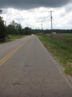Campground Road, Eutawville, SC 29048