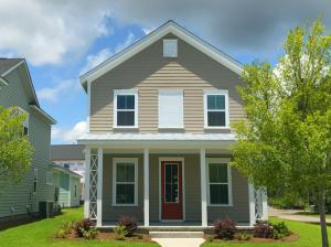 Home for Sale Sparkleberry Lane, Whitney Lake, Johns Island, SC