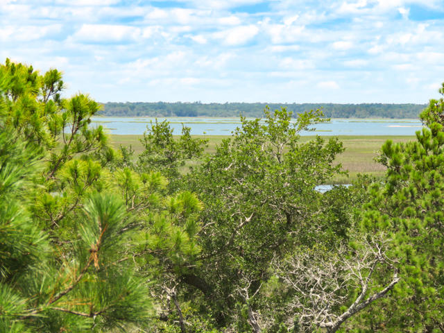 Photo of 288 Old House Ln #116, Dewees Island, SC 29451