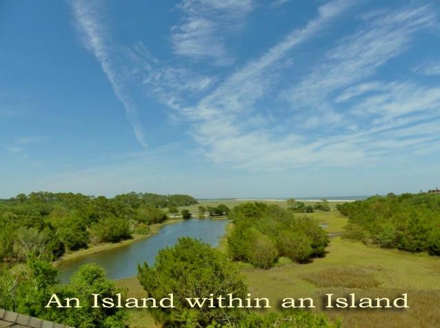Photo of 18 Planter's Retreat, Edisto Island, SC 29438