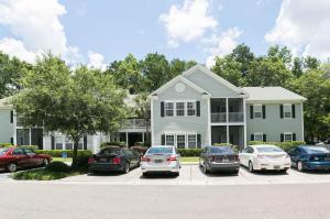 Photo of 106 Pickering Lane, Grand Oaks Plantation, Charleston, South Carolina