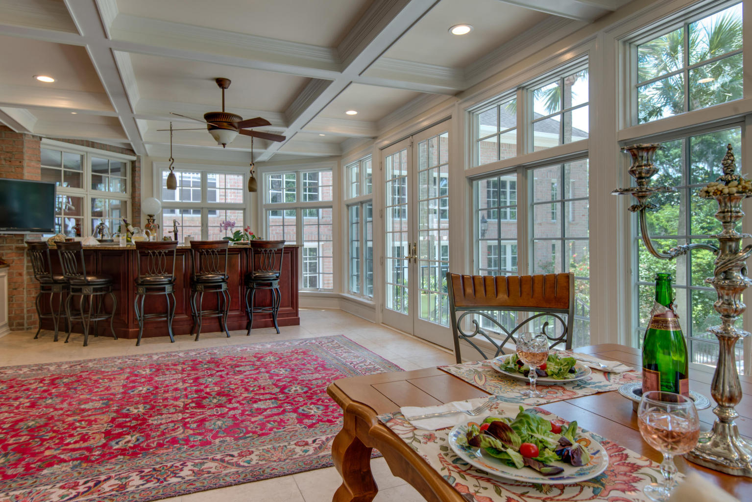 Photo of 4915 Pointe Pleasant Ln, Hollywood, SC 29449