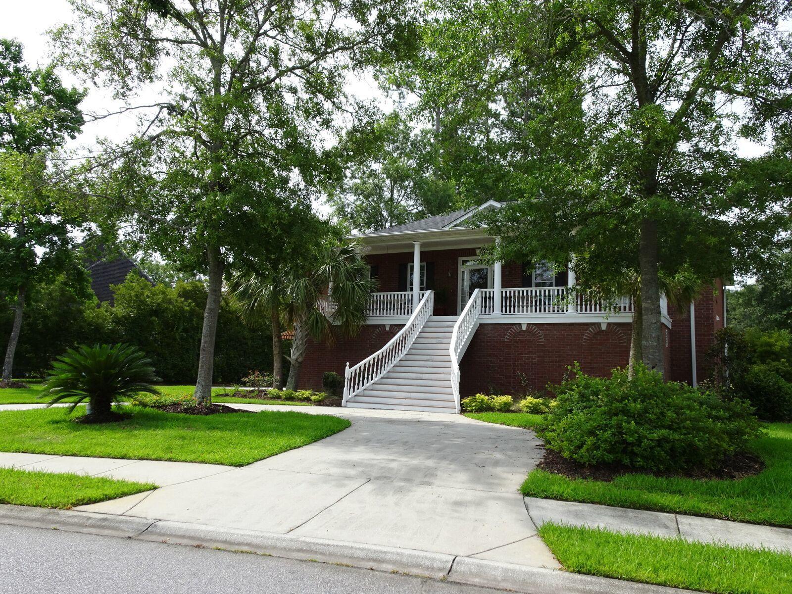 Photo of 8923 E Fairway Woods Dr, North Charleston, SC 29420