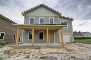 122 Brightwood Drive, Huger, SC 29450