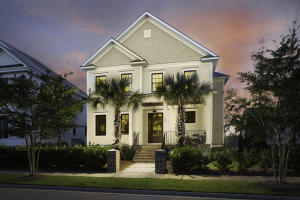 Property for sale at 213 Amberjack Lane, Daniel Island,  SC 29492