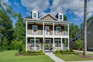 Home for Sale Tortoise Street, The Ponds, Summerville, SC