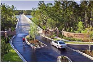 Photo of 3918 Ashton Shore Lane, Park West, Mount Pleasant, South Carolina