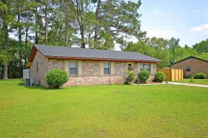 Summerville, South Carolina Real Estate