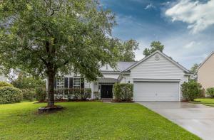 Photo of 805 Paran Oaks Drive, Grand Oaks Plantation, Charleston, South Carolina
