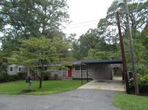 108 Helen Drive, Summerville, SC 29483