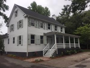 133 Mary Street, Mount Pleasant, SC 29464