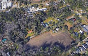 Home for Sale Germantown Road, Summerville, SC