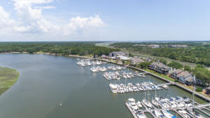 Home for Sale Andell Bluff Boulevard, Seabrook Island, SC