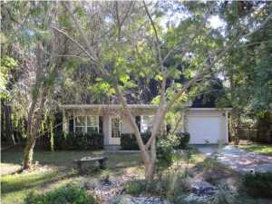 Photo of 2877 Summertrees Boulevard, Summertrees, Johns Island, South Carolina