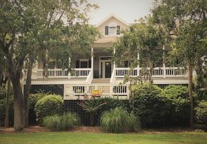 Home for Sale Jungle Road, Jungle Shores, Edisto Beach, SC