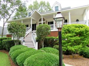 Home for Sale Eston Drive, Crowfield Plantation, Goose Creek, SC