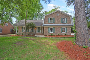 Property for sale at 5930 Commonwealth Circle, Hanahan,  SC 29410
