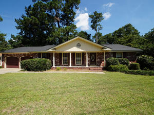 Property for sale at 1056 Yeamans Hall Road, Hanahan,  SC 29410