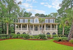 Photo of 1713 Canning Drive, Park West, Mount Pleasant, South Carolina