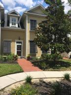 1805 Tennyson 18, Mount Pleasant, SC 29466