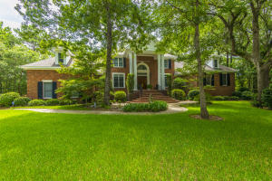 Photo of 2065 Skyhawk Court, Ravens Run, Mount Pleasant, South Carolina