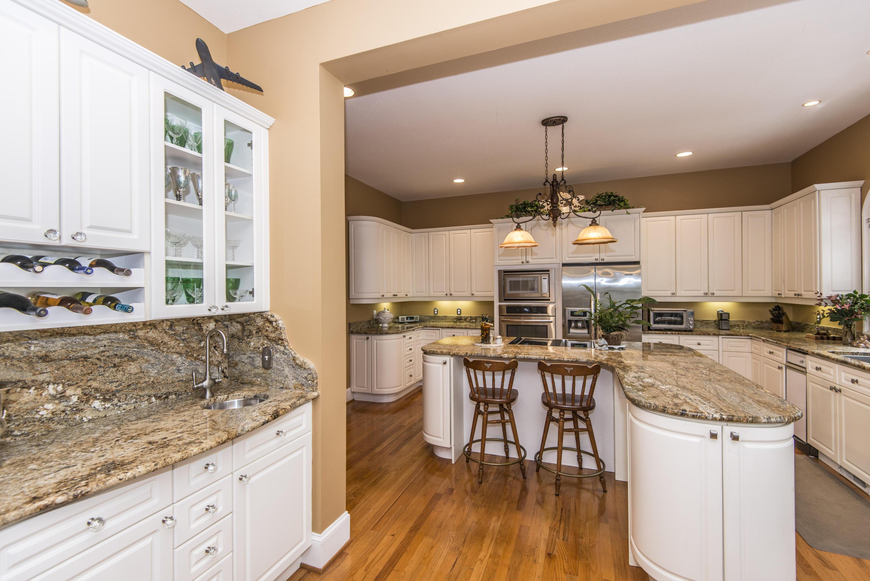 Home for sale 2065 Skyhawk Court, Ravens Run, Mt. Pleasant, SC