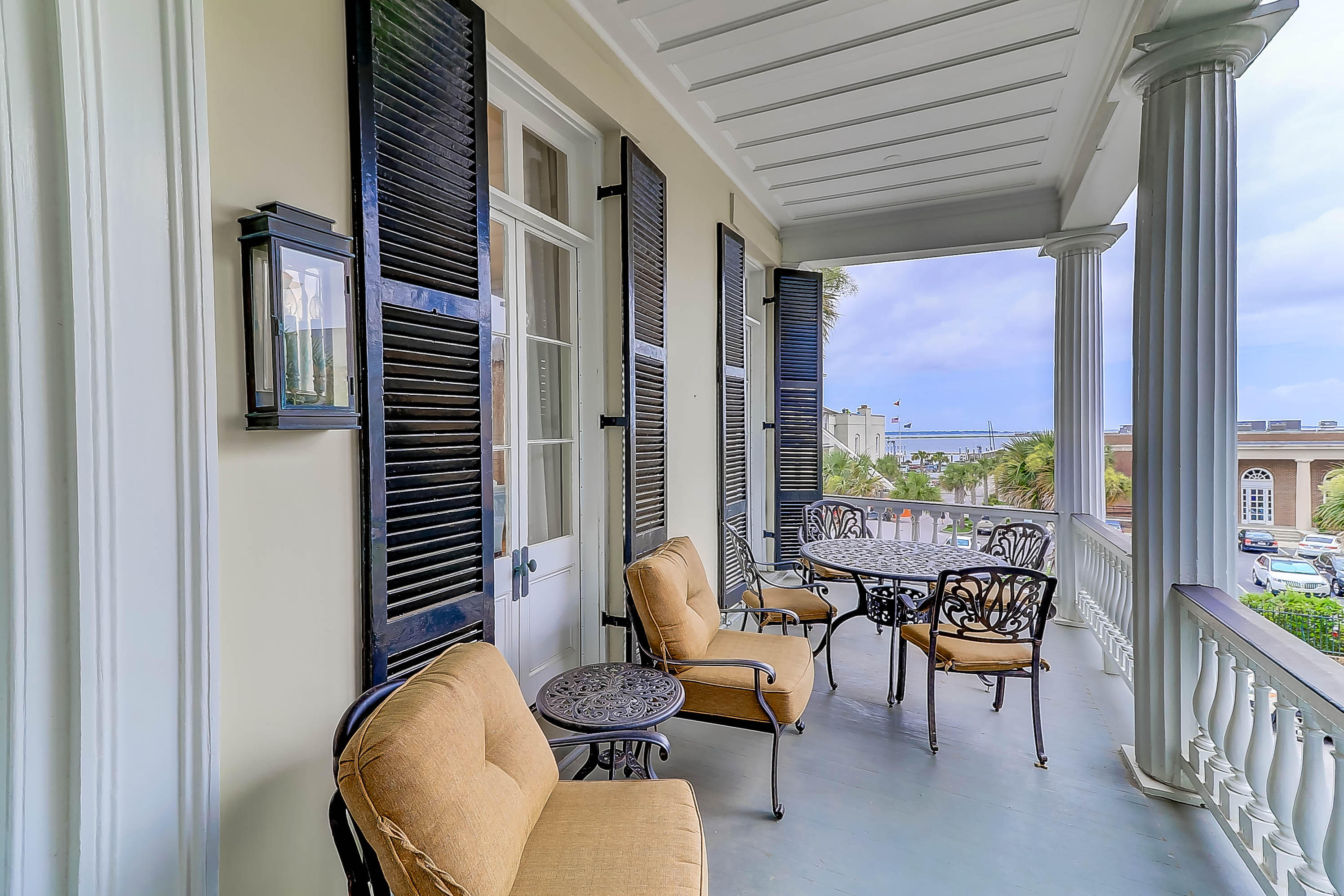 Home for sale 45 East Bay Street, South Of Broad, Downtown Charleston, SC