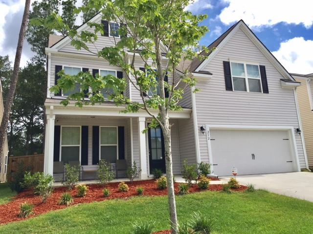 Hickory Ridge Homes For Sale - 212 Roanoke Hill, Summerville, SC - 39