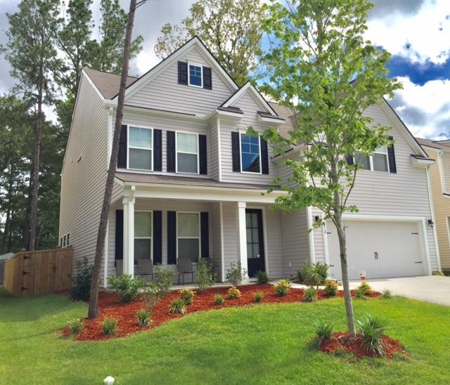 Hickory Ridge Homes For Sale - 212 Roanoke Hill, Summerville, SC - 41