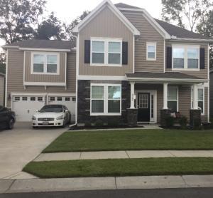 9703 Cutleaf Drive, Ladson, SC 29456