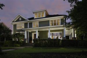 Home for Sale Delahow Street, Daniel Island Park, Daniels Island, SC
