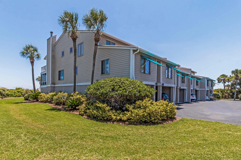 None Homes For Sale - 65 Beach Club Villa, Isle of Palms, SC - 0