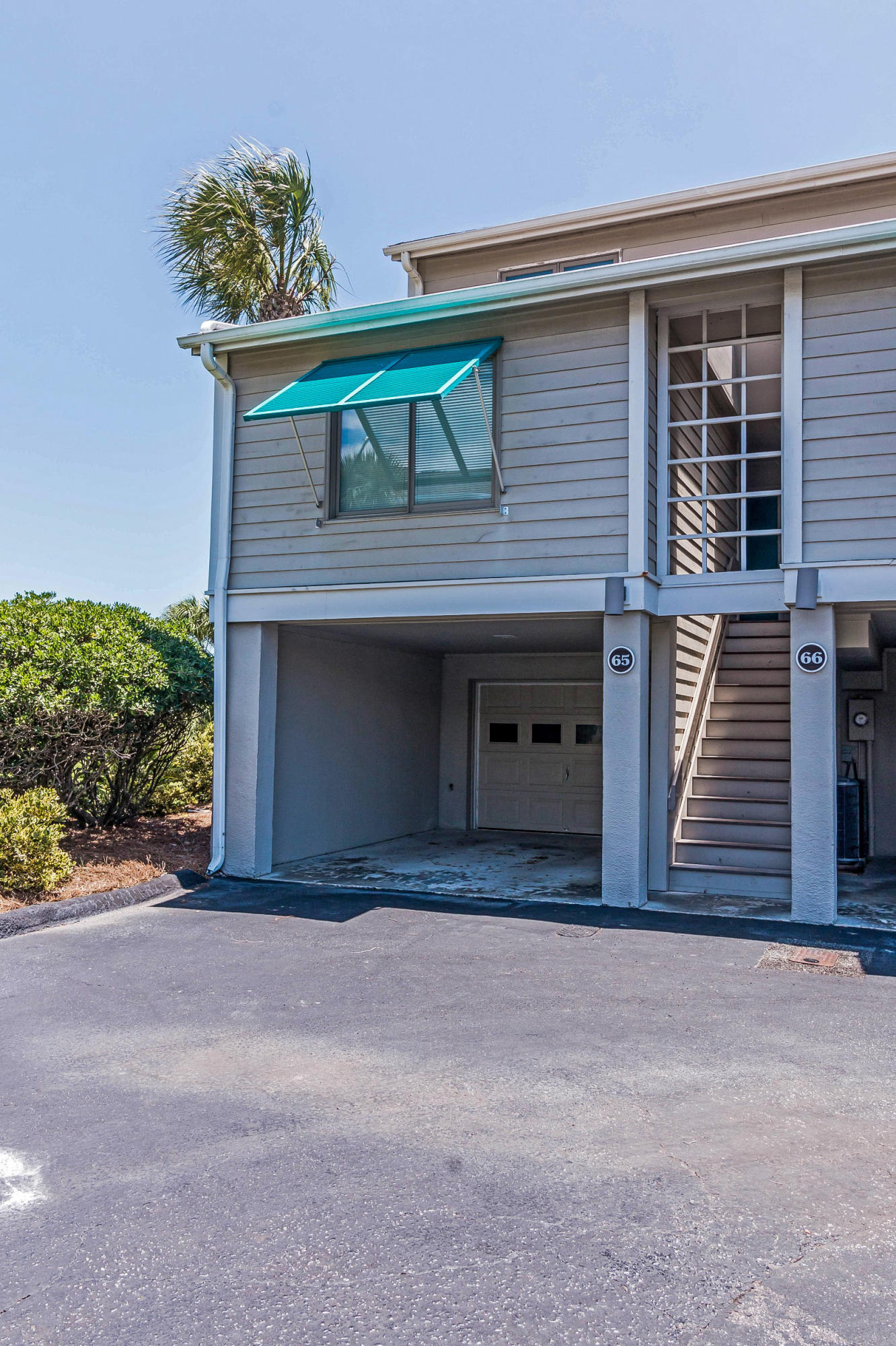 None Homes For Sale - 65 Beach Club Villa, Isle of Palms, SC - 1