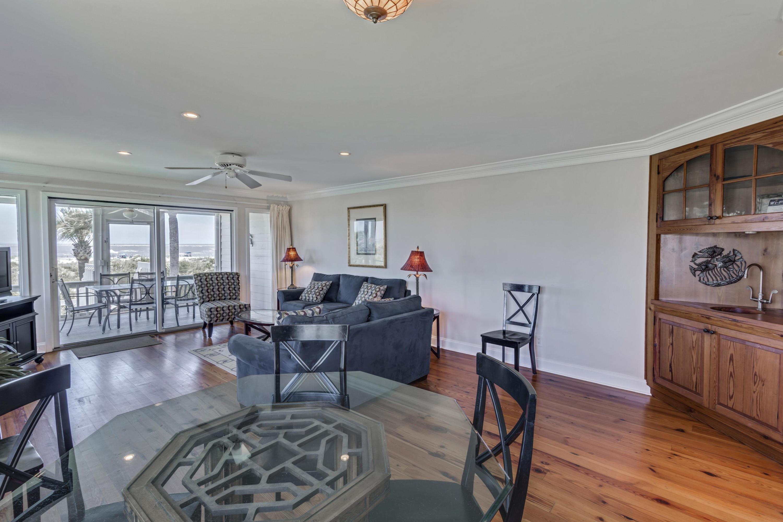 None Homes For Sale - 65 Beach Club Villa, Isle of Palms, SC - 5