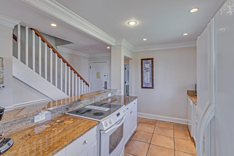 None Homes For Sale - 65 Beach Club Villa, Isle of Palms, SC - 8