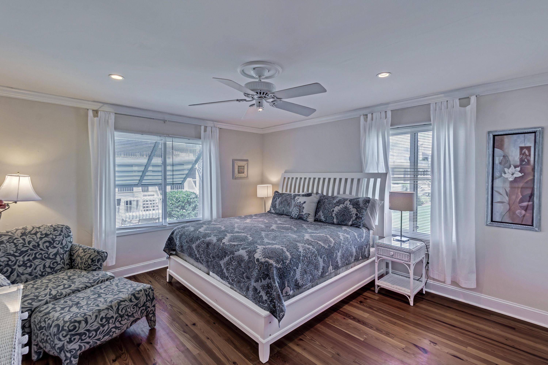 None Homes For Sale - 65 Beach Club Villa, Isle of Palms, SC - 9